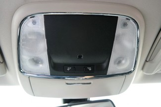 2015 Chrysler 300 Limited Hialeah, Florida 24