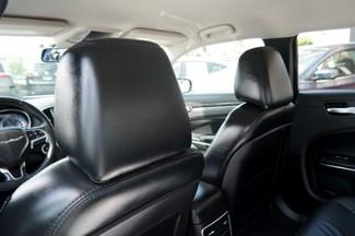 2015 Chrysler 300 Limited Hialeah, Florida 6