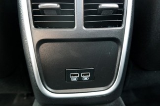 2015 Chrysler 300 Limited Hialeah, Florida 8