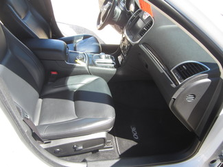 2015 Chrysler 300 Limited Houston, Mississippi 7