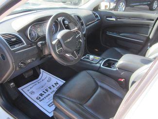 2015 Chrysler 300 Limited Houston, Mississippi 6
