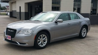 2015 Chrysler 300 Limited | Irving, Texas | Auto USA in Irving Texas