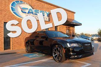 2015 Chrysler 300 in League City TX