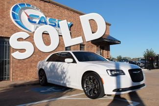 2015 Chrysler 300 300S | League City, TX | Casey Autoplex in League City TX