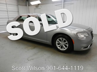 2015 Chrysler 300 Limited in Memphis Tennessee