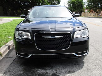 2015 Chrysler 300 Limited Miami, Florida 6