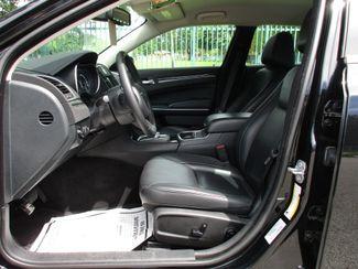 2015 Chrysler 300 Limited Miami, Florida 10
