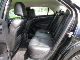 2015 Chrysler 300 Limited Miami, Florida 12