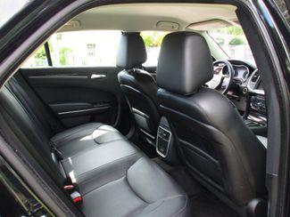 2015 Chrysler 300 Limited Miami, Florida 13