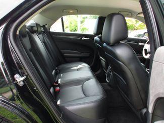 2015 Chrysler 300 Limited Miami, Florida 14
