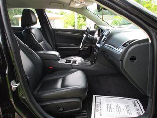 2015 Chrysler 300 Limited Miami, Florida 17