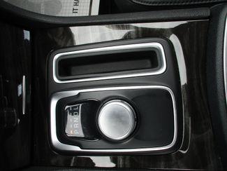 2015 Chrysler 300 Limited Miami, Florida 19