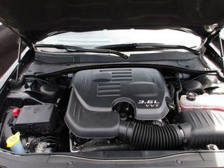 2015 Chrysler 300 Limited Miami, Florida 23