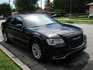 2015 Chrysler 300 Limited Miami, Florida 5