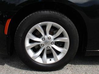 2015 Chrysler 300 Limited Miami, Florida 7