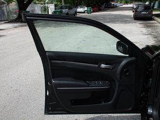 2015 Chrysler 300 Limited Miami, Florida 8