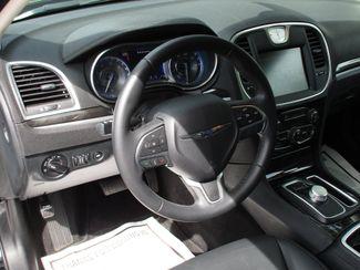 2015 Chrysler 300 Limited Miami, Florida 9