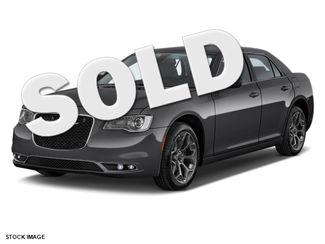 2015 Chrysler 300 300S Minden, LA