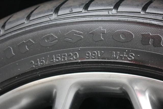 2015 Chrysler 300 300S Mooresville , NC 11