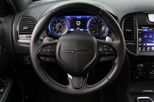 2015 Chrysler 300 300S Mooresville , NC 22