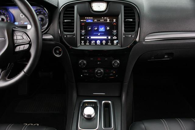 2015 Chrysler 300 300S Mooresville , NC 23