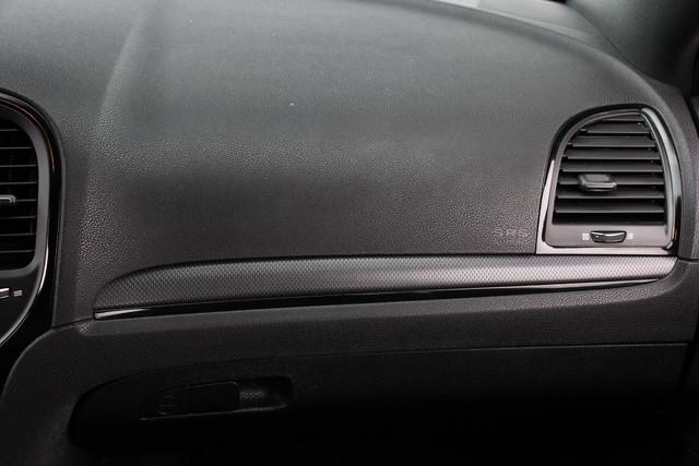 2015 Chrysler 300 300S Mooresville , NC 24