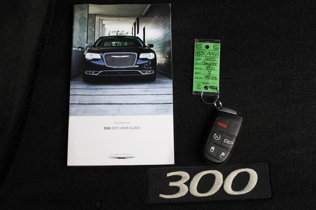 2015 Chrysler 300 300S Mooresville , NC 34