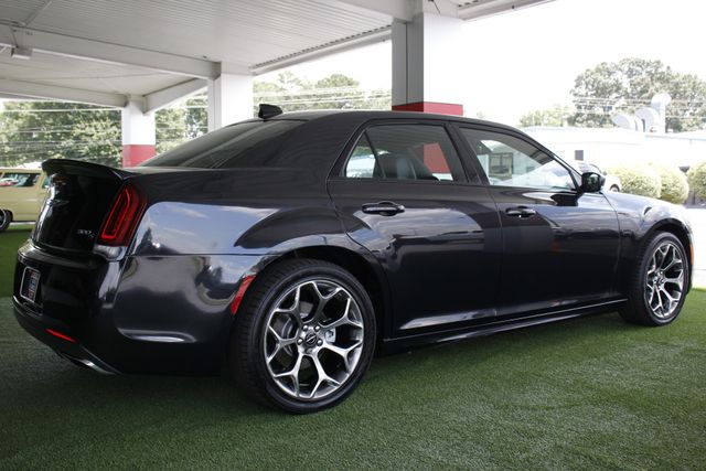 2015 Chrysler 300 300S PREMIUM EDITION RWD -NAVIGATION! Mooresville , NC 25