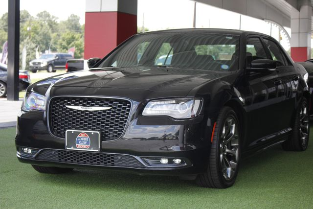2015 Chrysler 300 300S PREMIUM EDITION RWD -NAVIGATION! Mooresville , NC 28