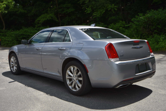 2015 Chrysler 300 Limited Naugatuck, Connecticut 2