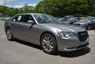 2015 Chrysler 300 Limited Naugatuck, Connecticut 6