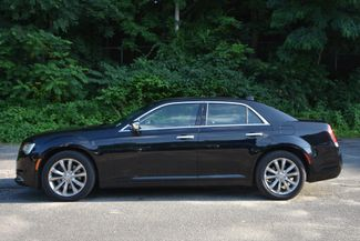 2015 Chrysler 300 C Naugatuck, Connecticut 1