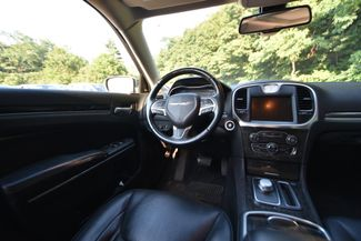 2015 Chrysler 300 C Naugatuck, Connecticut 11