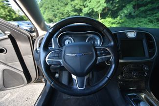 2015 Chrysler 300 C Naugatuck, Connecticut 15