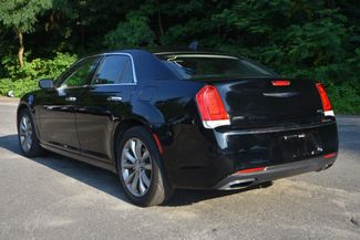 2015 Chrysler 300 C Naugatuck, Connecticut 2
