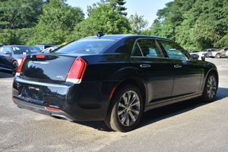 2015 Chrysler 300 C Naugatuck, Connecticut 4