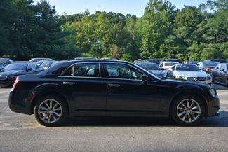 2015 Chrysler 300 C Naugatuck, Connecticut 5