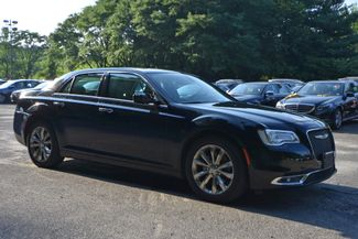 2015 Chrysler 300 C Naugatuck, Connecticut 6