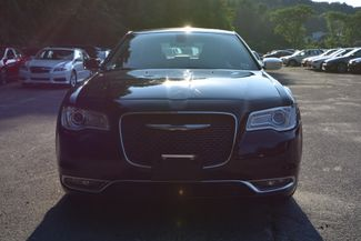2015 Chrysler 300 C Naugatuck, Connecticut 7