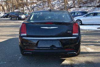 2015 Chrysler 300 Limited Naugatuck, Connecticut 3