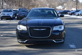 2015 Chrysler 300 Limited Naugatuck, Connecticut 7