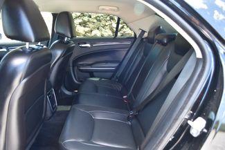 2015 Chrysler 300 Limited Naugatuck, Connecticut 12