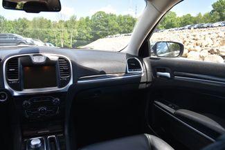 2015 Chrysler 300 Limited Naugatuck, Connecticut 15