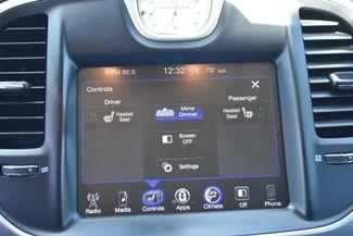 2015 Chrysler 300 Limited Naugatuck, Connecticut 20