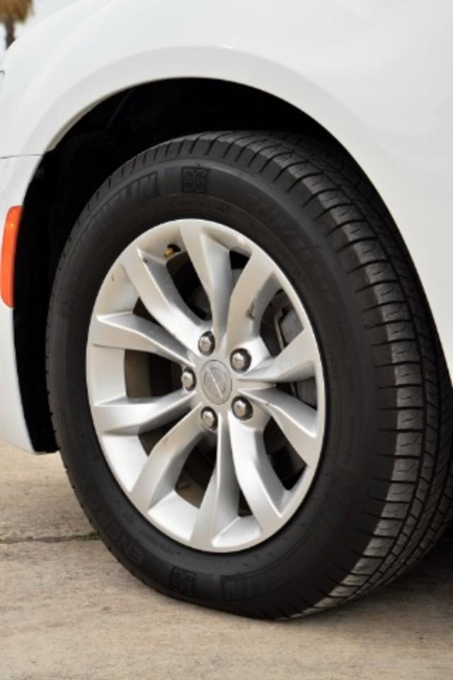 2015 Chrysler 300 Limited San Antonio , Texas 21