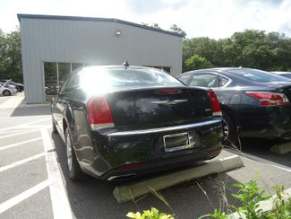 2015 Chrysler 300 Limited. PANORAMIC. LEATHER. CAMERA SEFFNER, Florida 10