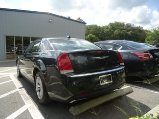 2015 Chrysler 300 Limited. PANORAMIC. LEATHER. CAMERA SEFFNER, Florida 12