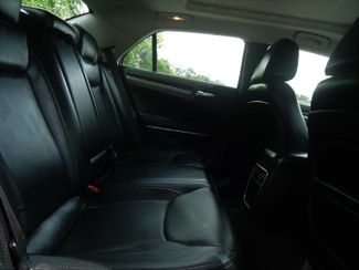 2015 Chrysler 300 Limited. PANORAMIC. LEATHER. CAMERA SEFFNER, Florida 20