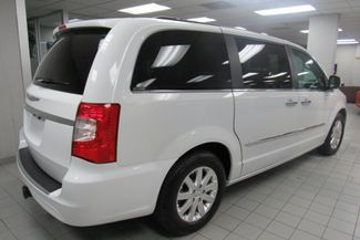 2015 Chrysler Town & Country Touring W/DVD/ BACK UP CAM Chicago, Illinois 6