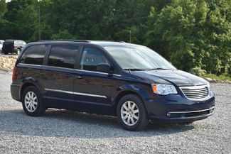 2015 Chrysler Town & Country Touring Naugatuck, Connecticut 6